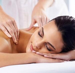 Massage+Woman+4